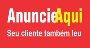 ANUNCIE-AQUI