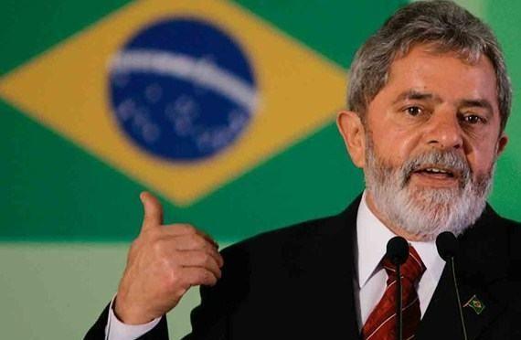 Governo Lula deixou de gastar mais de R$ 20 bilhões em Educação