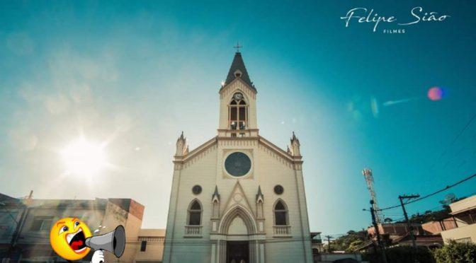 Pádua confirma o 117° óbito pela Covid-19, município possui 158 casos ativos