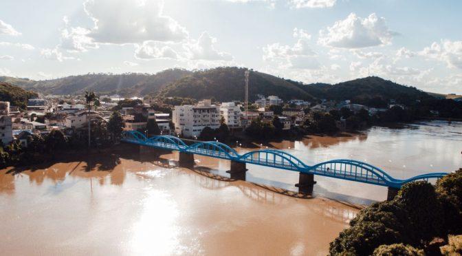 Pádua registrou nesta quinta o 173° óbito por decorrência da Covid-19, município possui 113 casos ativos